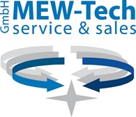"""Представительство """"MEW-Tech service & sales GmbH"""""""
