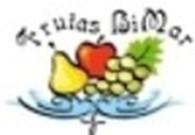 "ООО ""FrutasBiMar 2008"" S.L."
