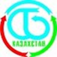 Другая ТОО «ОСБ-Казахстан»