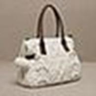 Интернет-магазин модных сумок «Жозефина»