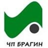 Предприятие с иностранными инвестициями Транспортерные ленты и приводные ремни Habasit для всех отраслей промышленности