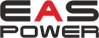 "ТОО ""EAS POWER"""