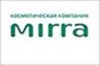 Косметическая компания Мирра