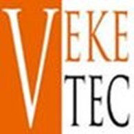 Пекин VekeTec Dies Machinery Co, Ltd