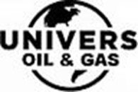 ТОО Universe OIL & Gas