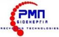 РМП Биоэнергия, ООО