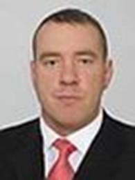 Субъект предпринимательской деятельности ЧП Черков А. Ю.