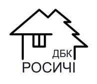 ООО Домостроительная компания РОСИЧИ