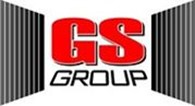 ТОО «GS Group»