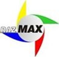 RazMax
