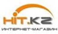 Интернет магазин «HiT.kz»
