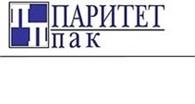 Общество с ограниченной ответственностью ООО «ПАРИТЕТ-ПАК»