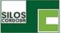 Объединение Silos Cordoba