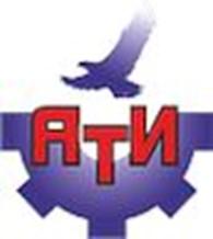 Общество с ограниченной ответственностью ООО «АзияТехноИмпорт»