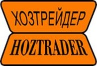 HOZTRADER Интернет-магазин