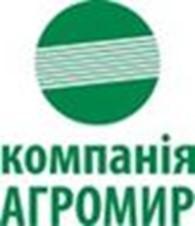 Общество с ограниченной ответственностью Компания Агромир, ООО