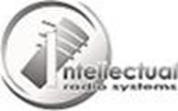 Общество с ограниченной ответственностью Intellectual Radio Systems-GSM модули, считыватели бесконтактных карт, сетевой контроль доступа