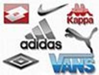 Частное предприятие Интернет-магазин спортивной обуви <Shoes for Sport>