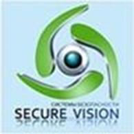 Субъект предпринимательской деятельности SECURE VISION