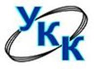 Общество с ограниченной ответственностью Украинская Кабельная Компания