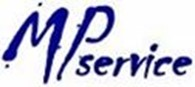 Частное предприятие ЧТУП «МП Сервис»