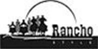 Частное предприятие Ranchostyle ЧП Бабинцов К. Н.
