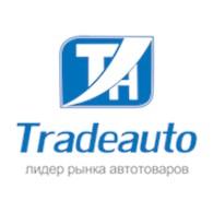 """Интернет-магазин """"Трейдавто"""" от компании Tradeauto"""