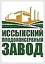 Общество с ограниченной ответственностью Иссыкский плодоконсервный завод
