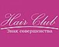 """Субъект предпринимательской деятельности Компания """"Hair Club"""""""