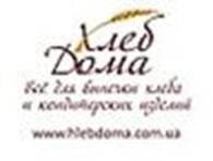 Интернет-магазин «ХЛЕБ ДОМА»