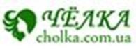 Интернет-магазин «Челка»