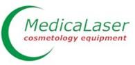 Общество с ограниченной ответственностью МедикаЛазер