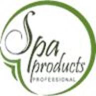 интернет-магазин профессиональной косметики SPA PRODUCTS