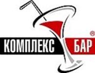 ТОО «Комплекс — Бар Кей Зет»