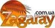 ZagaRay