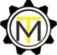 Titan Machinery, ООО