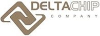 Delta Chip