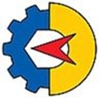 Группа компаний «ENERGOMASH»