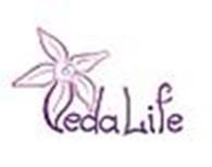 Интернет-магазин специй, пряностей и аюрведической продукции Veda-Life