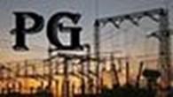 """ТОО """"PG"""""""