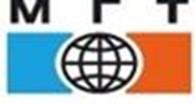 Общество с ограниченной ответственностью «Магнитные и гидравлические технологии» (МГТ)