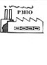 Рязанский Завод Промышленного Оборудования