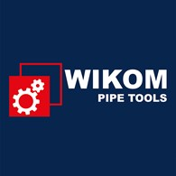 ООО WIKOM Pipe Tools