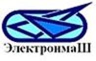 УП «Завод «Электронмаш»