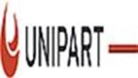 Общество с ограниченной ответственностью ООО «UNIPART»