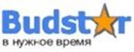 Компания Будстар, ООО