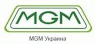 ooo MGM-Украина
