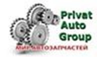Privat Auto Group