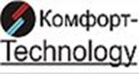 ТОО «Комфорт-Technology»