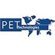 Общество с ограниченной ответственностью PET Technologies